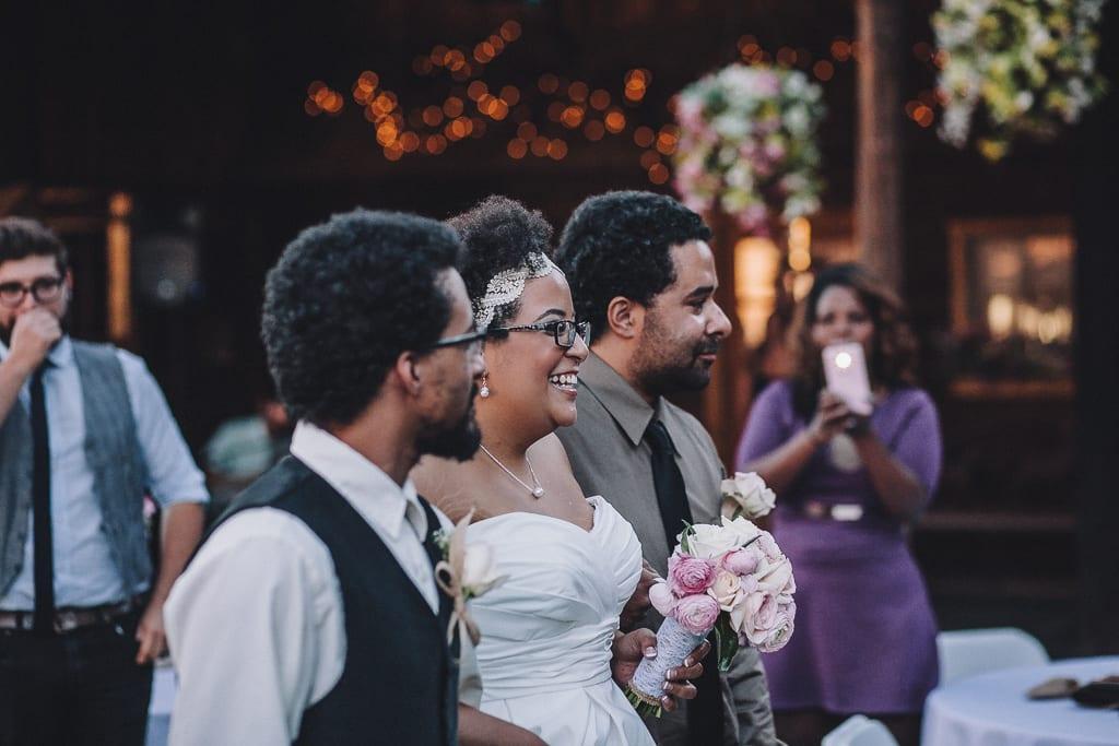 rustic-rose-red-bluff-ca-wedding-photo-39