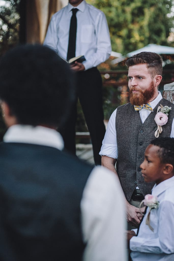 rustic-rose-red-bluff-ca-wedding-photo-40