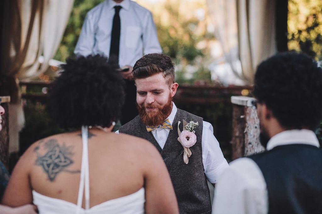 rustic-rose-red-bluff-ca-wedding-photo-41