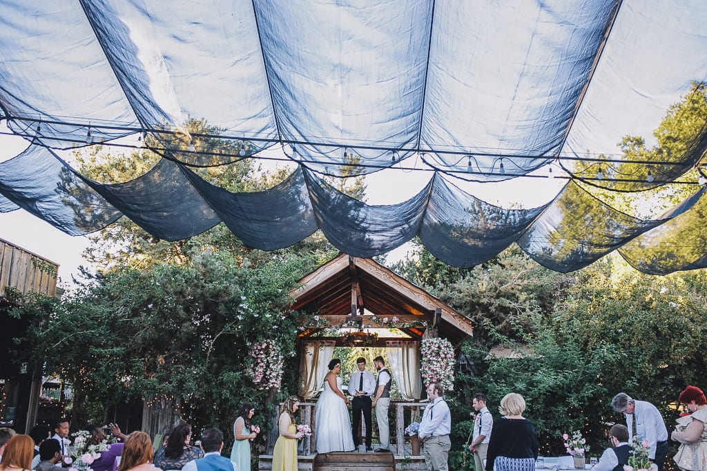 rustic-rose-red-bluff-ca-wedding-photo-42