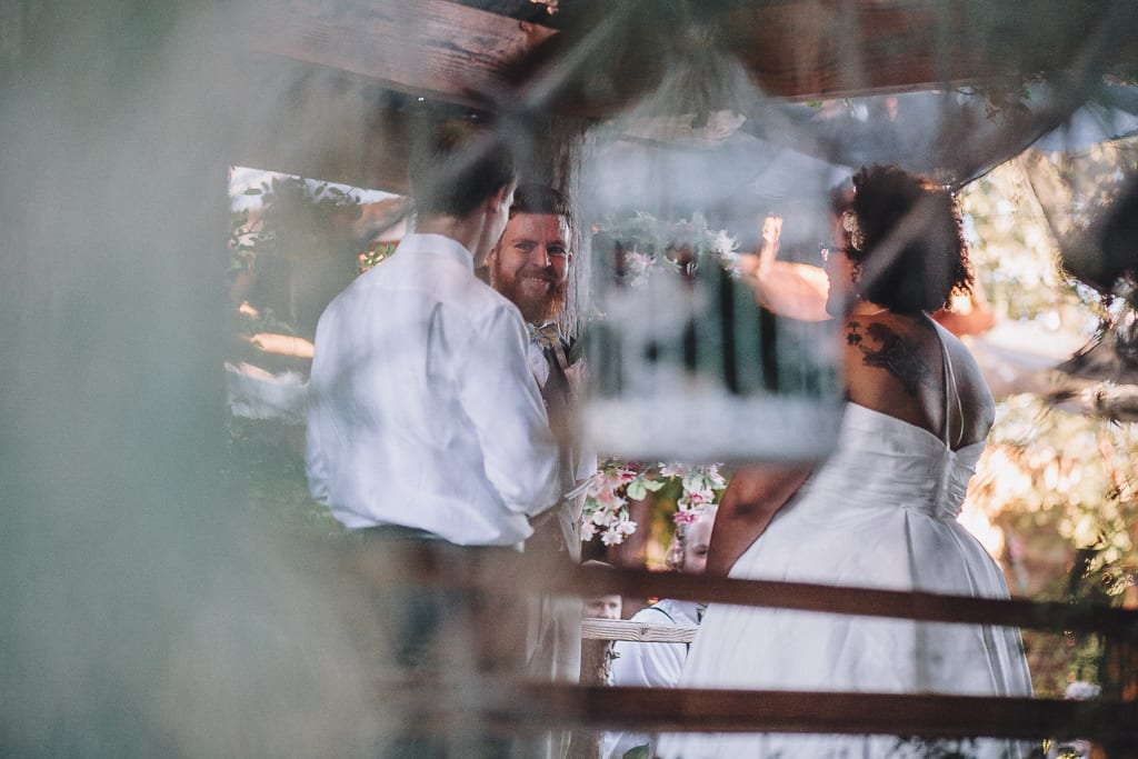 rustic-rose-red-bluff-ca-wedding-photo-43