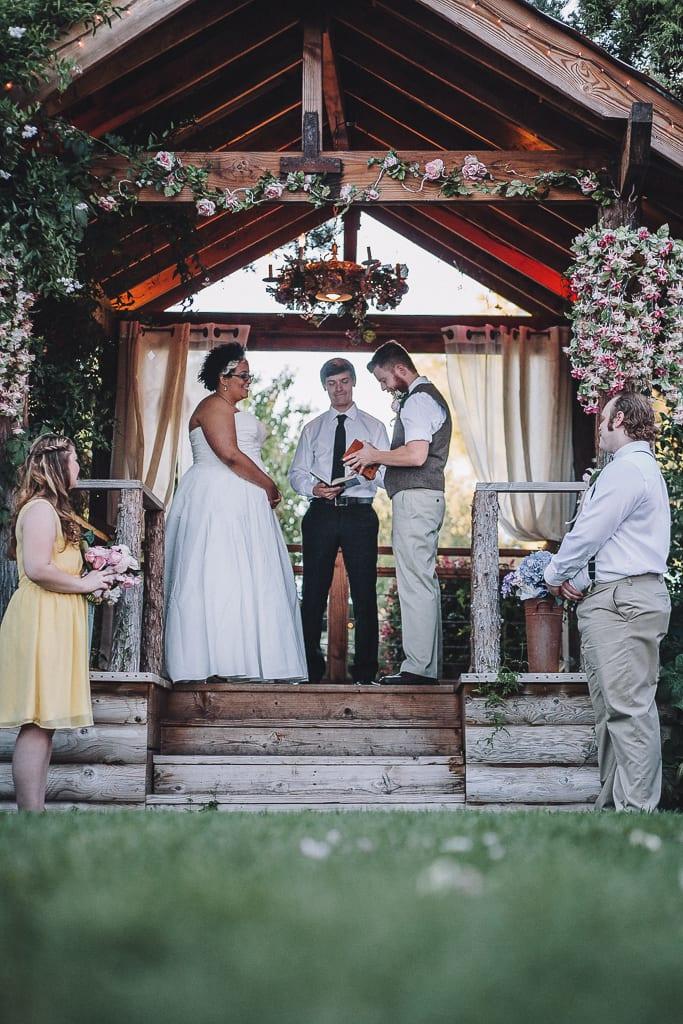 rustic-rose-red-bluff-ca-wedding-photo-44