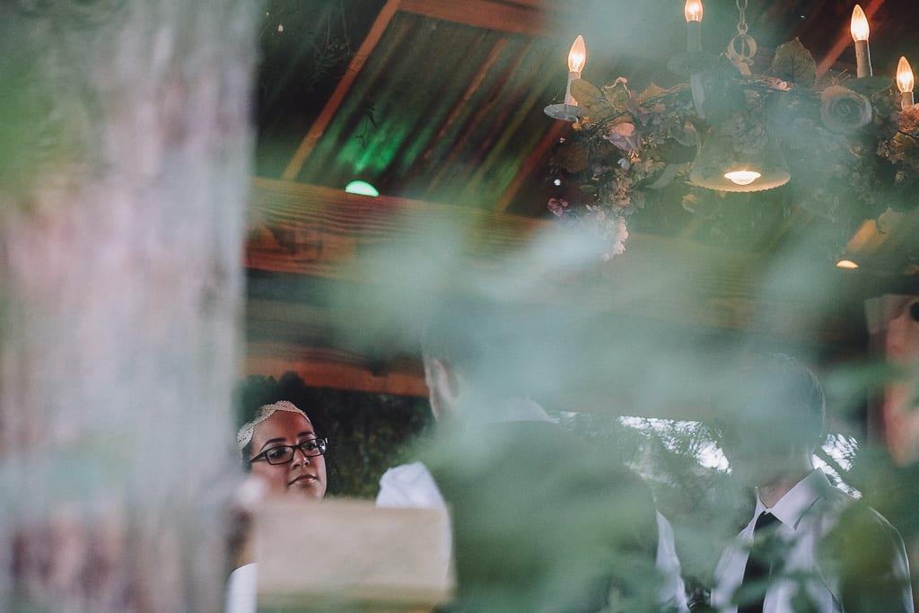 rustic-rose-red-bluff-ca-wedding-photo-45