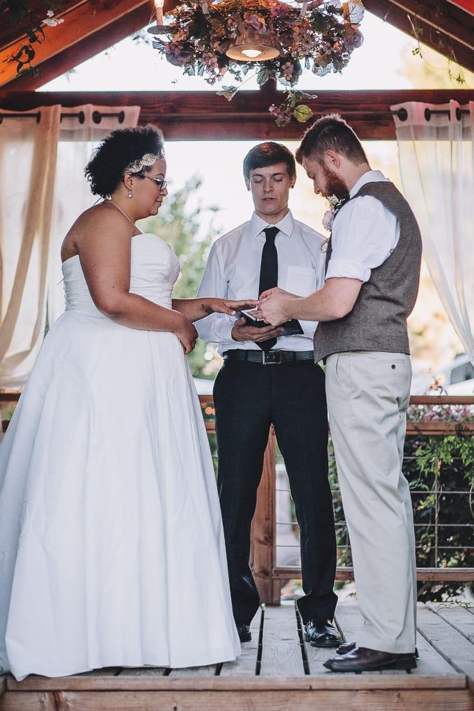 rustic-rose-red-bluff-ca-wedding-photo-47