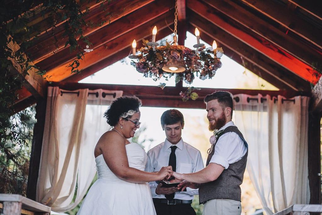 rustic-rose-red-bluff-ca-wedding-photo-48