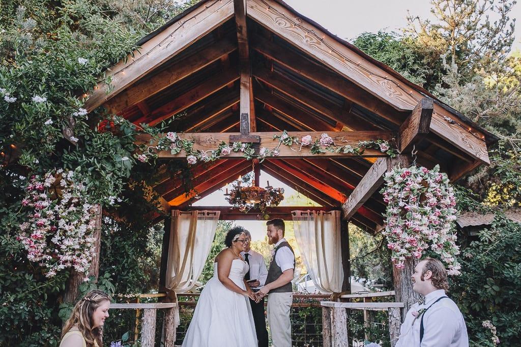 rustic-rose-red-bluff-ca-wedding-photo-49