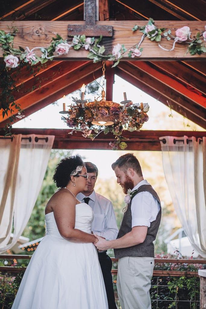 rustic-rose-red-bluff-ca-wedding-photo-50