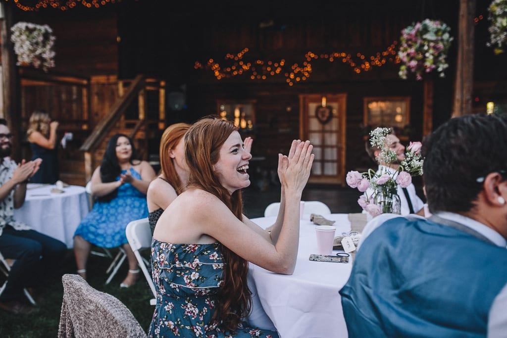 rustic-rose-red-bluff-ca-wedding-photo-53