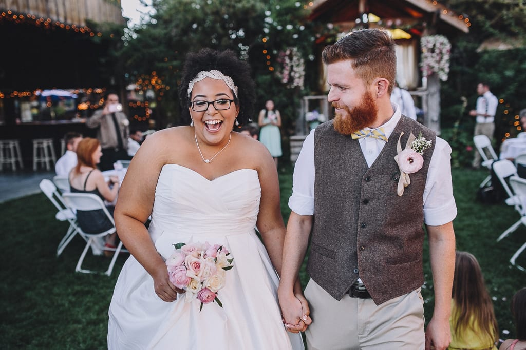 rustic-rose-red-bluff-ca-wedding-photo-54
