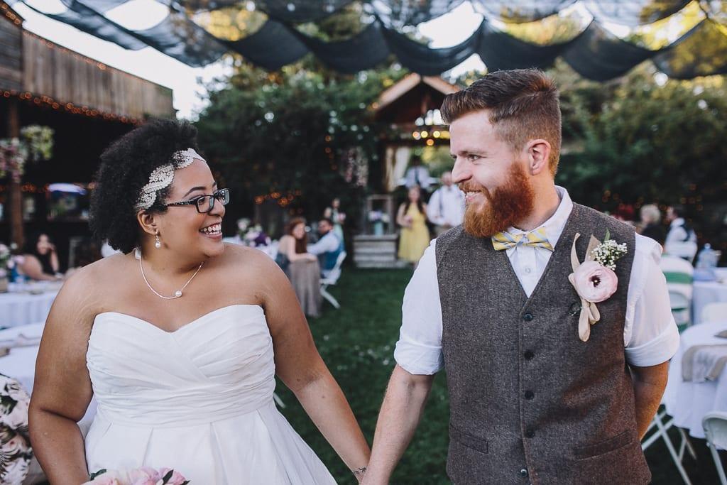 rustic-rose-red-bluff-ca-wedding-photo-55