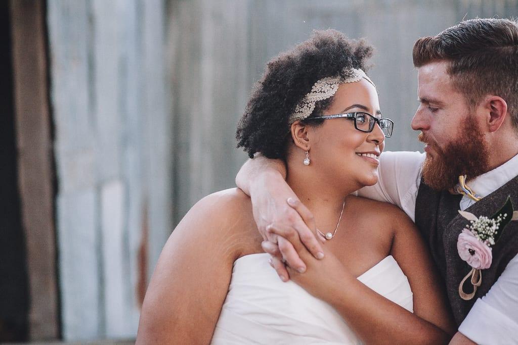 rustic-rose-red-bluff-ca-wedding-photo-58