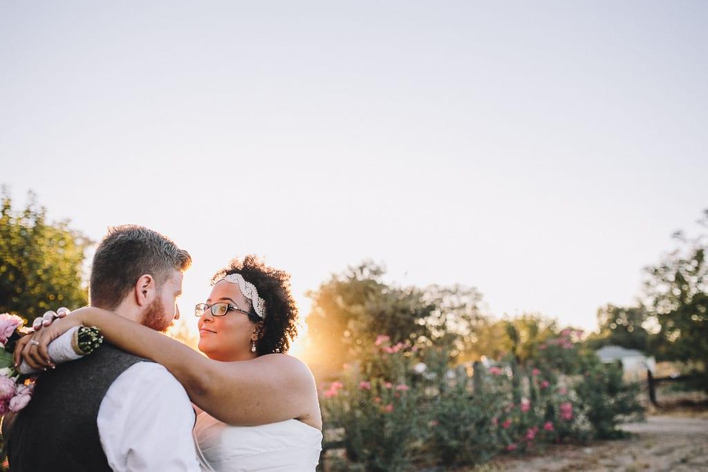 rustic-rose-red-bluff-ca-wedding-photo-59