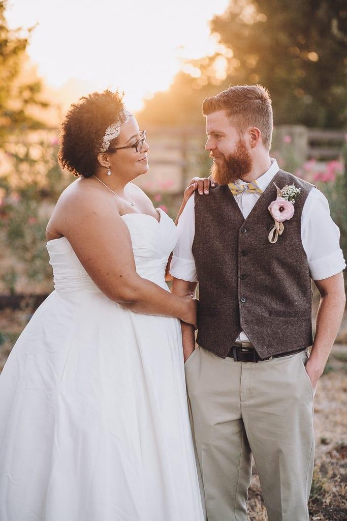 rustic-rose-red-bluff-ca-wedding-photo-60