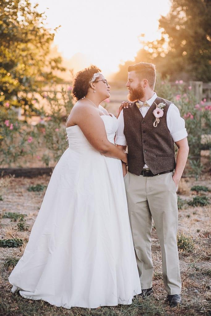 rustic-rose-red-bluff-ca-wedding-photo-61
