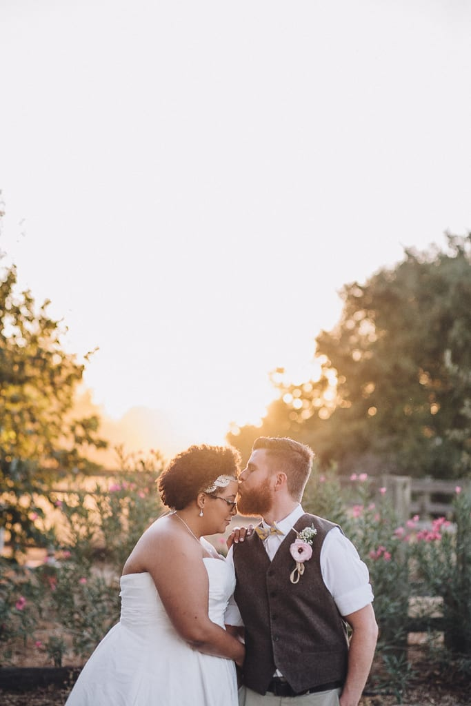 rustic-rose-red-bluff-ca-wedding-photo-62