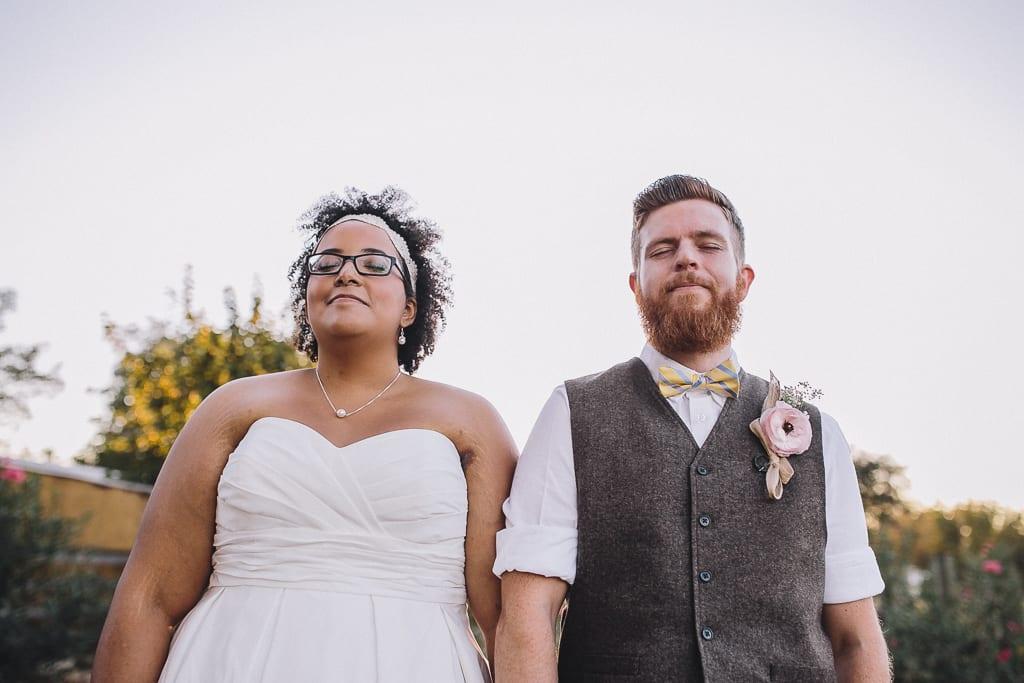 rustic-rose-red-bluff-ca-wedding-photo-63