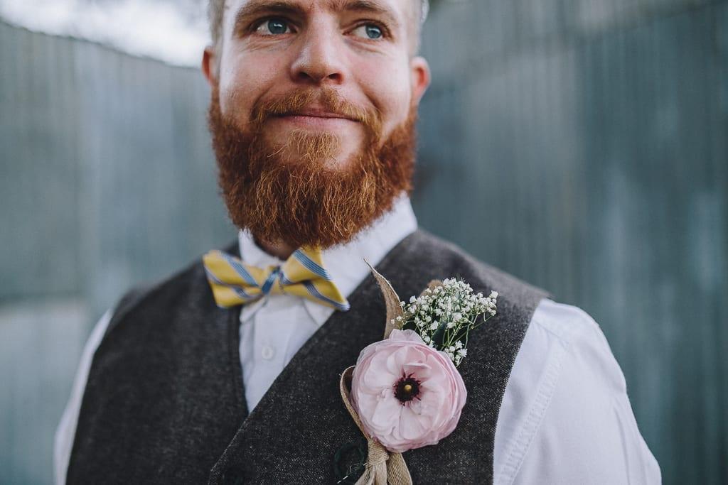 rustic-rose-red-bluff-ca-wedding-photo-68