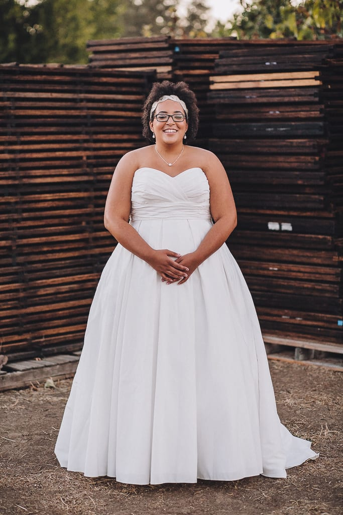 rustic-rose-red-bluff-ca-wedding-photo-69