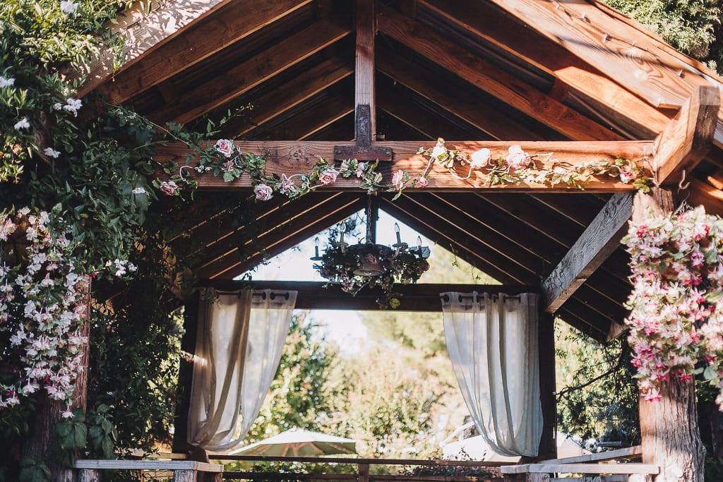 rustic-rose-red-bluff-ca-wedding-photo-7