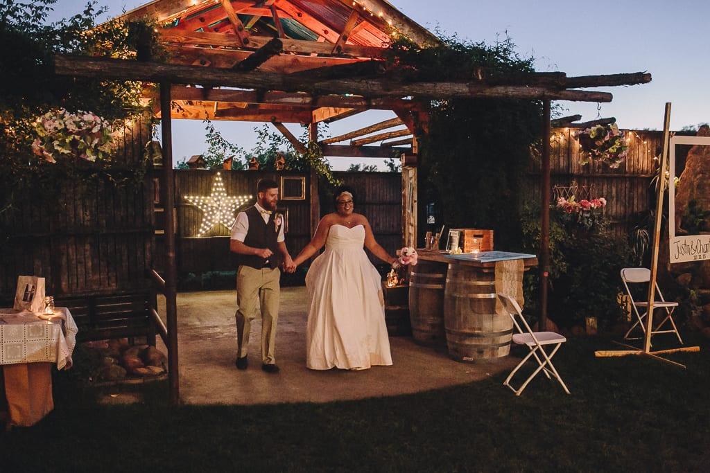 rustic-rose-red-bluff-ca-wedding-photo-71
