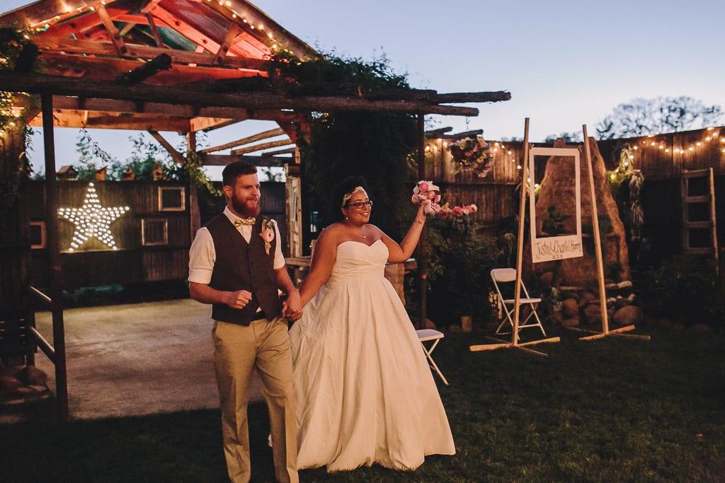 rustic-rose-red-bluff-ca-wedding-photo-72