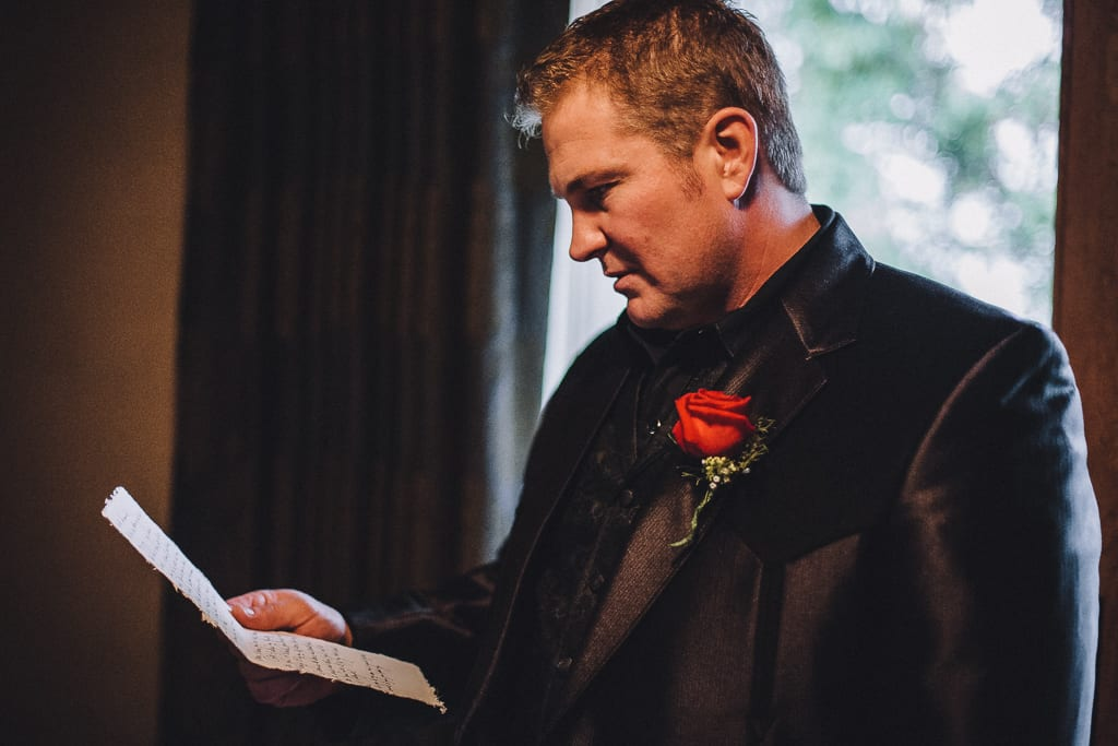shingletown-anselmo-vinyard-wedding-photographer-10