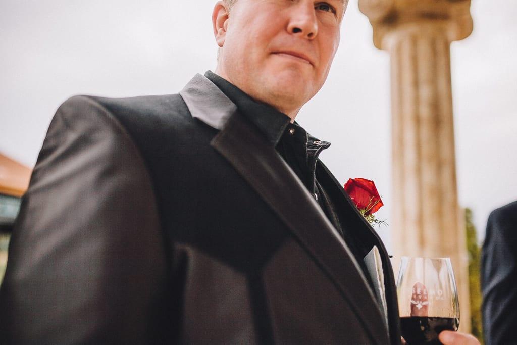 shingletown-anselmo-vinyard-wedding-photographer-16