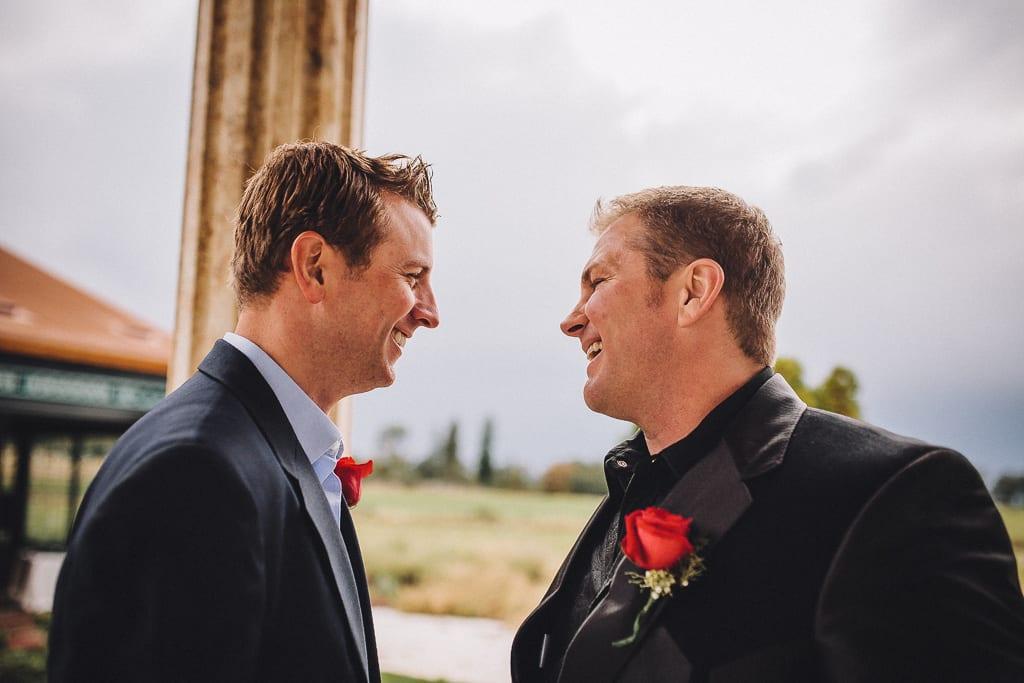 shingletown-anselmo-vinyard-wedding-photographer-19