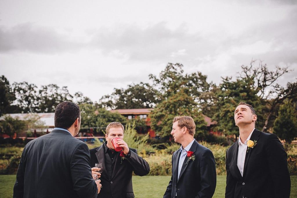 shingletown-anselmo-vinyard-wedding-photographer-22