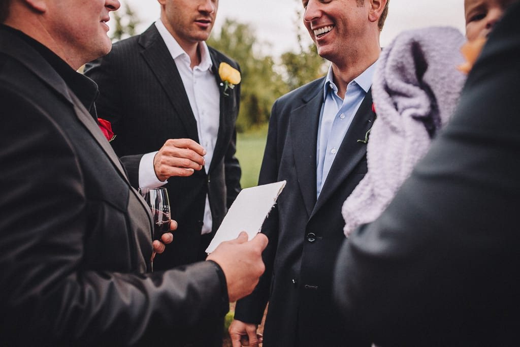 shingletown-anselmo-vinyard-wedding-photographer-23