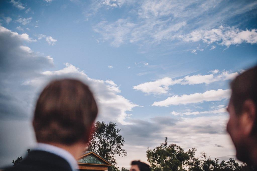 shingletown-anselmo-vinyard-wedding-photographer-24