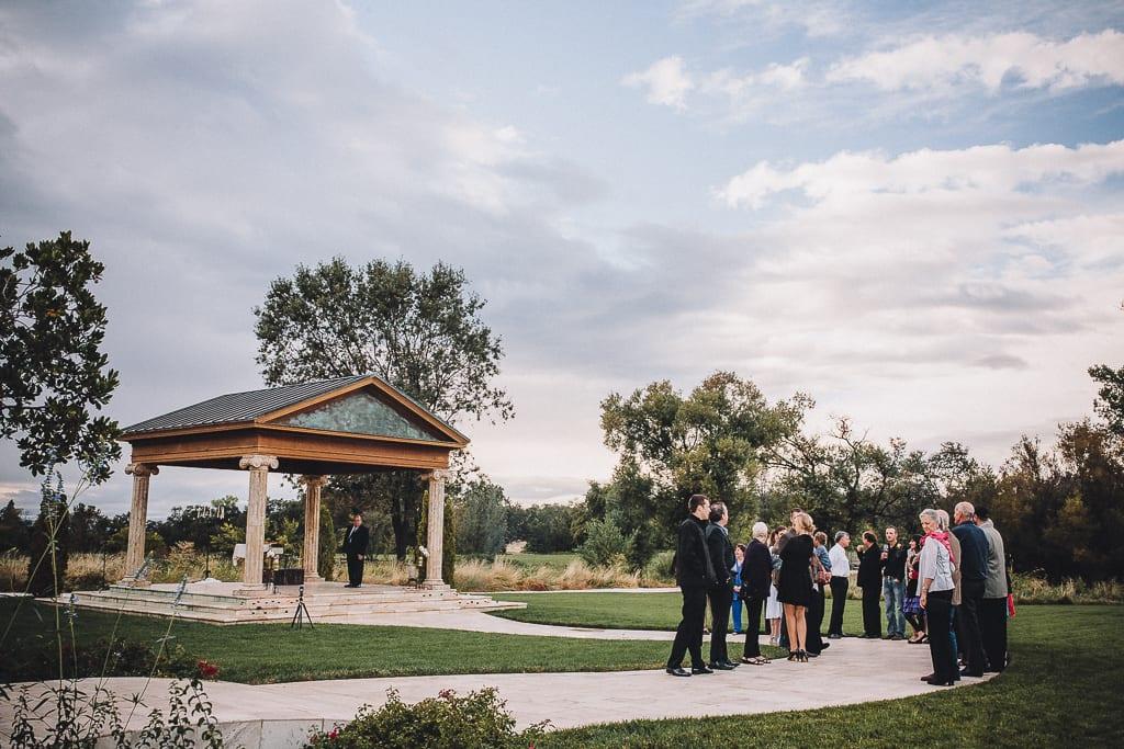 shingletown-anselmo-vinyard-wedding-photographer-25