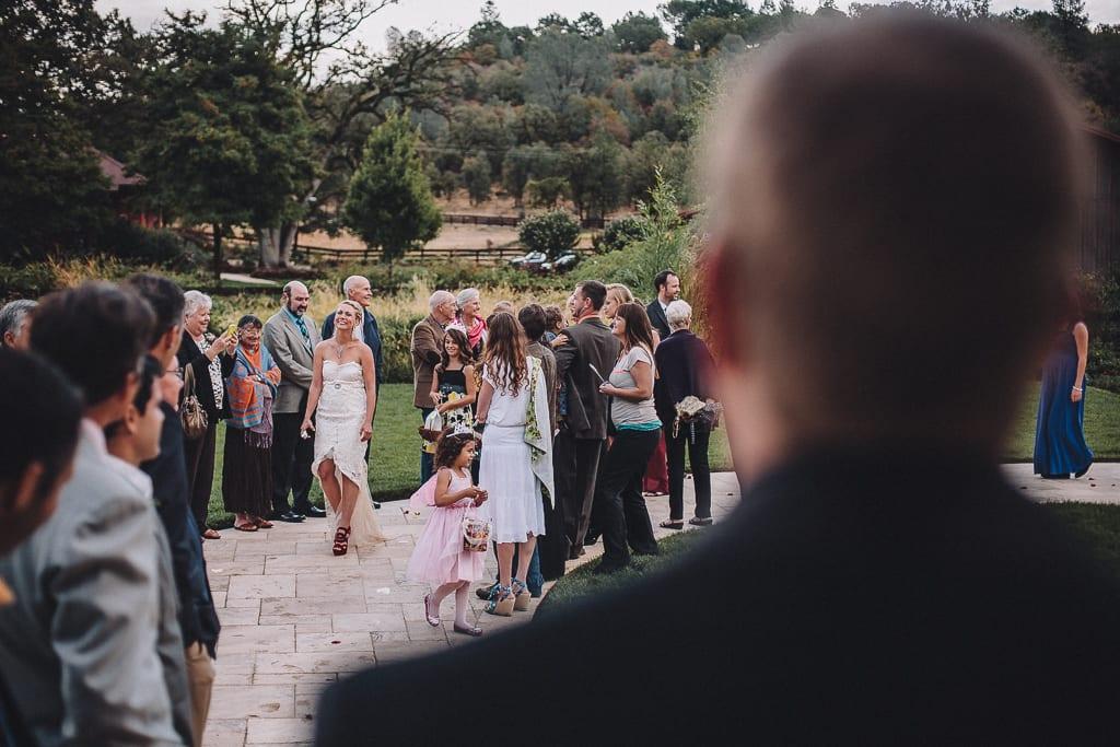 shingletown-anselmo-vinyard-wedding-photographer-31
