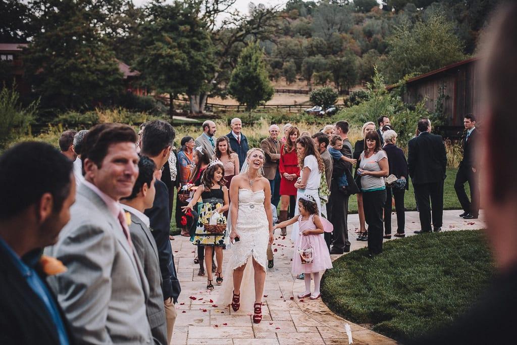 shingletown-anselmo-vinyard-wedding-photographer-32