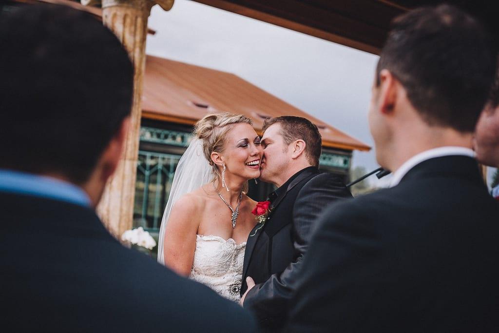 shingletown-anselmo-vinyard-wedding-photographer-33