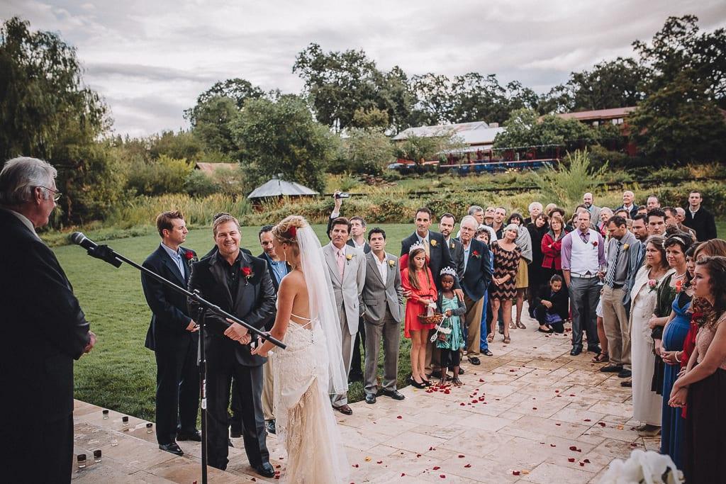 shingletown-anselmo-vinyard-wedding-photographer-34