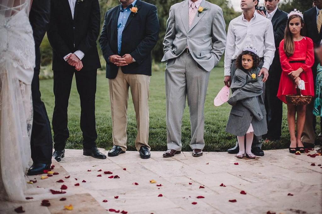 shingletown-anselmo-vinyard-wedding-photographer-36