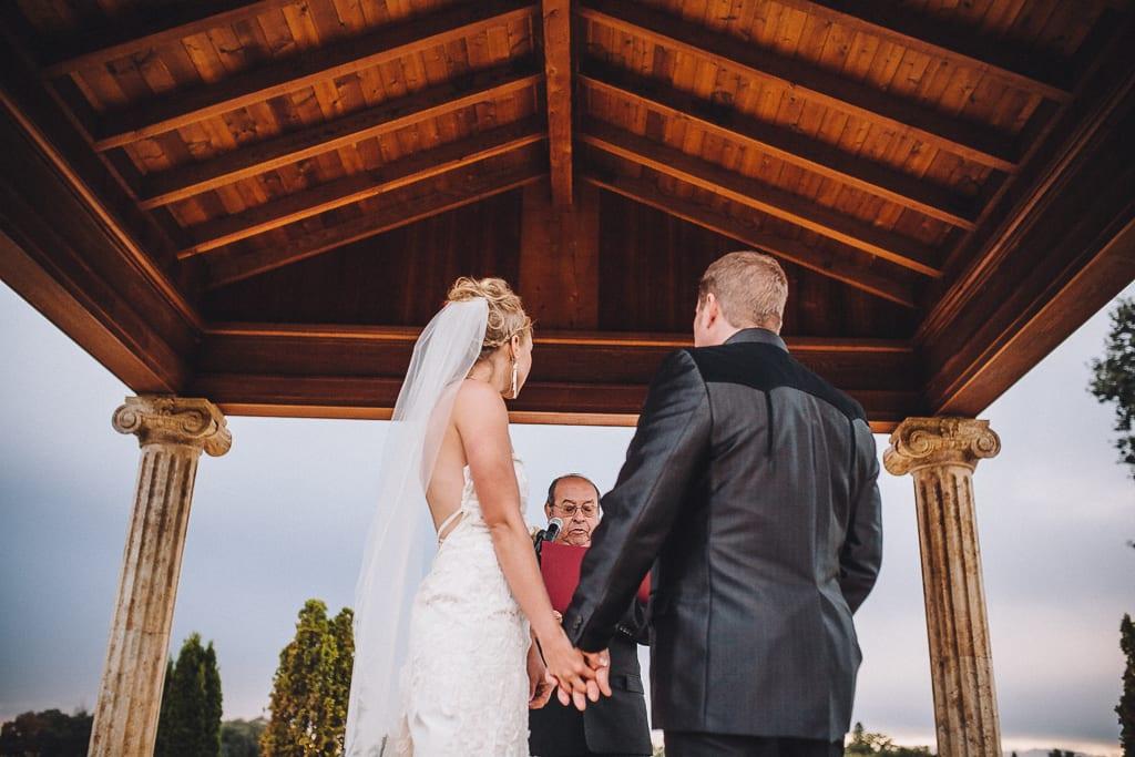 shingletown-anselmo-vinyard-wedding-photographer-37