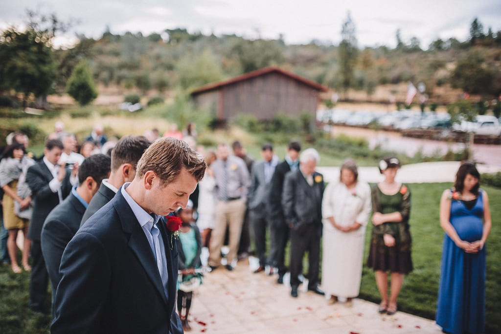 shingletown-anselmo-vinyard-wedding-photographer-38
