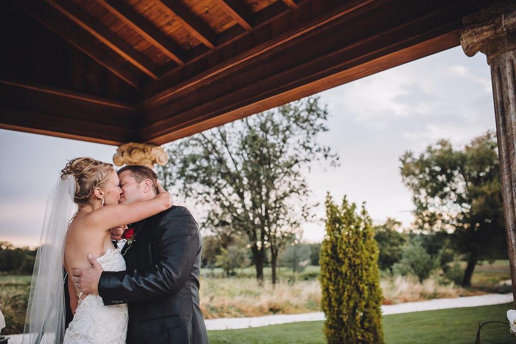 shingletown-anselmo-vinyard-wedding-photographer-40