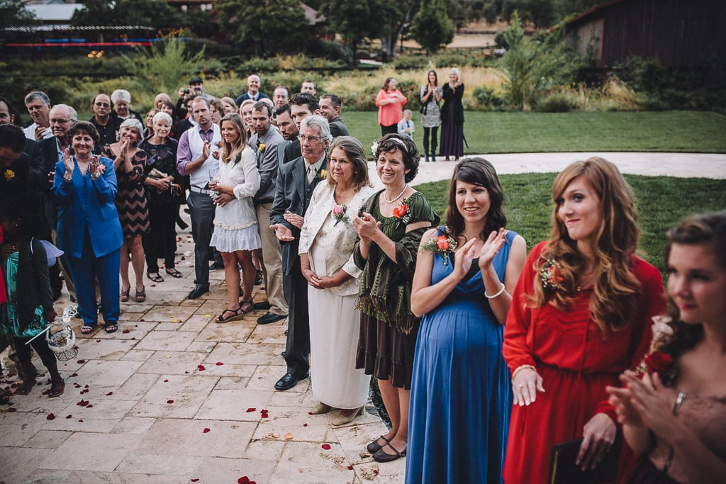 shingletown-anselmo-vinyard-wedding-photographer-41