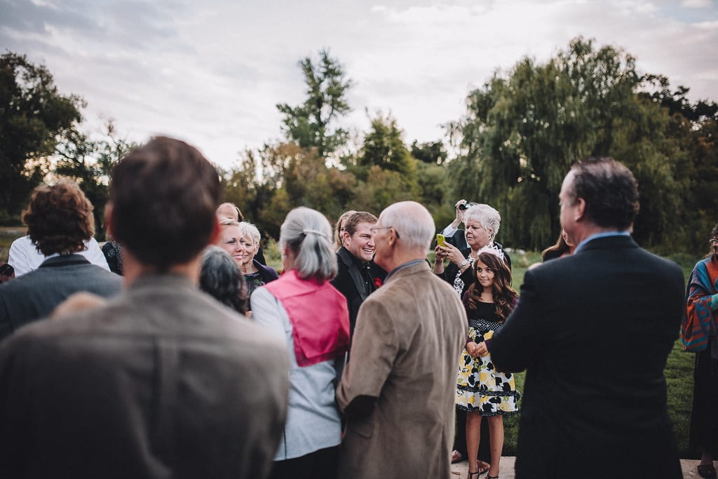 shingletown-anselmo-vinyard-wedding-photographer-42