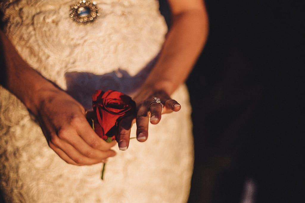 shingletown-anselmo-vinyard-wedding-photographer-43
