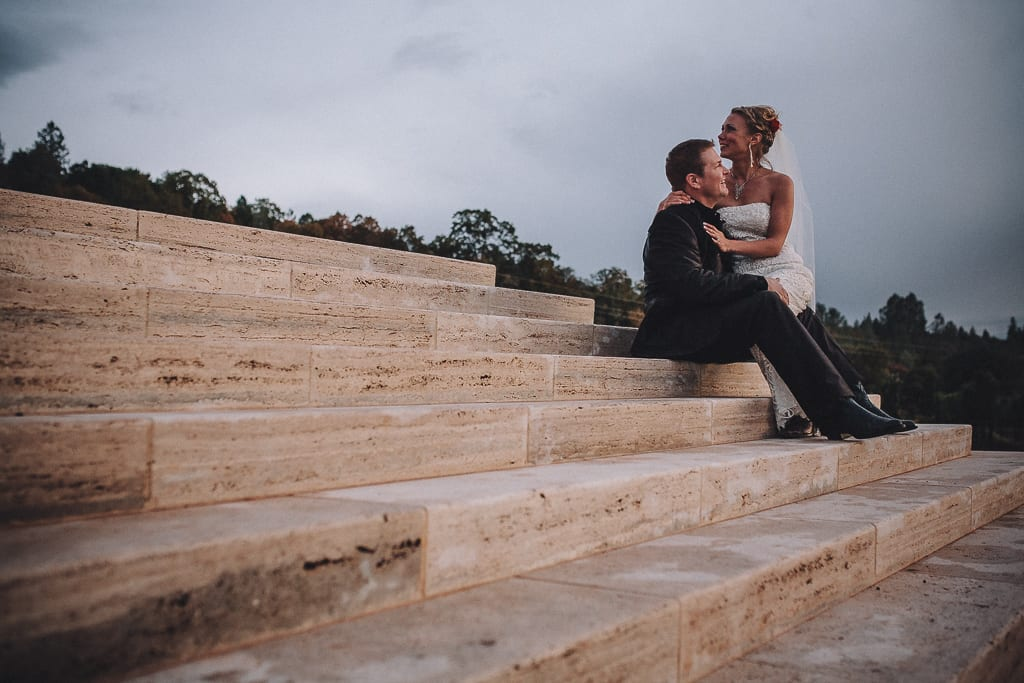 shingletown-anselmo-vinyard-wedding-photographer-45
