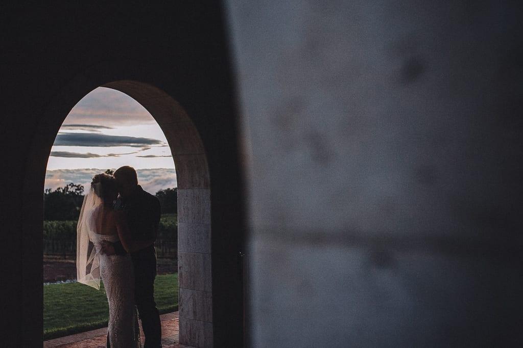 shingletown-anselmo-vinyard-wedding-photographer-46