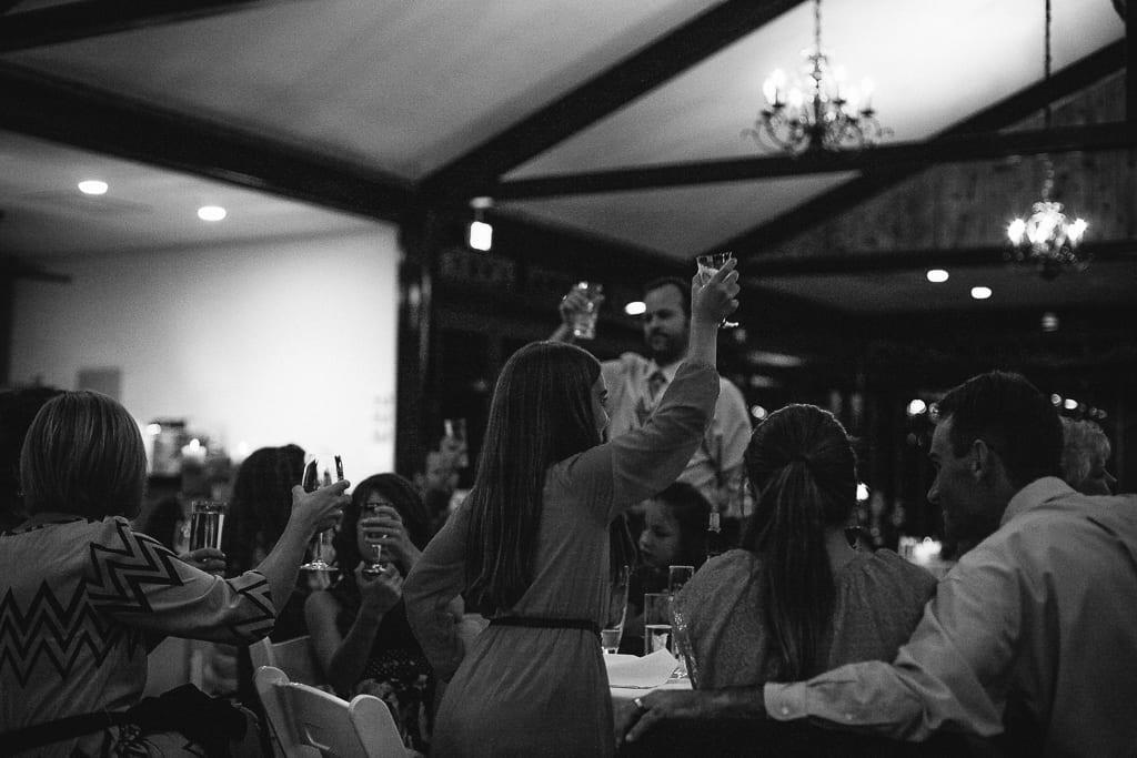 shingletown-anselmo-vinyard-wedding-photographer-48