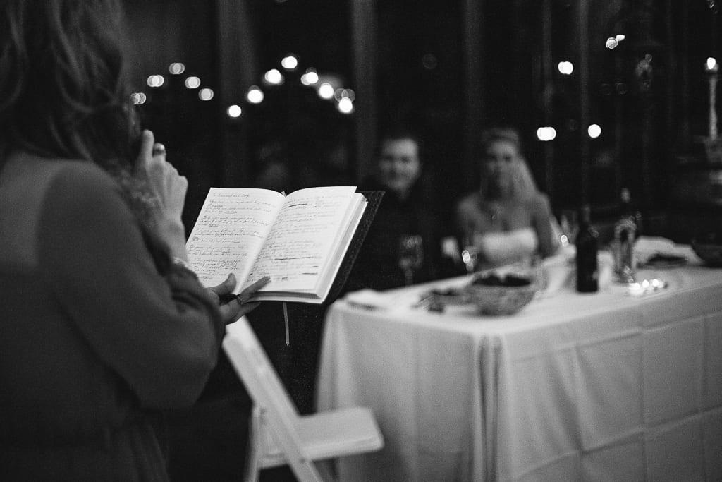 shingletown-anselmo-vinyard-wedding-photographer-50