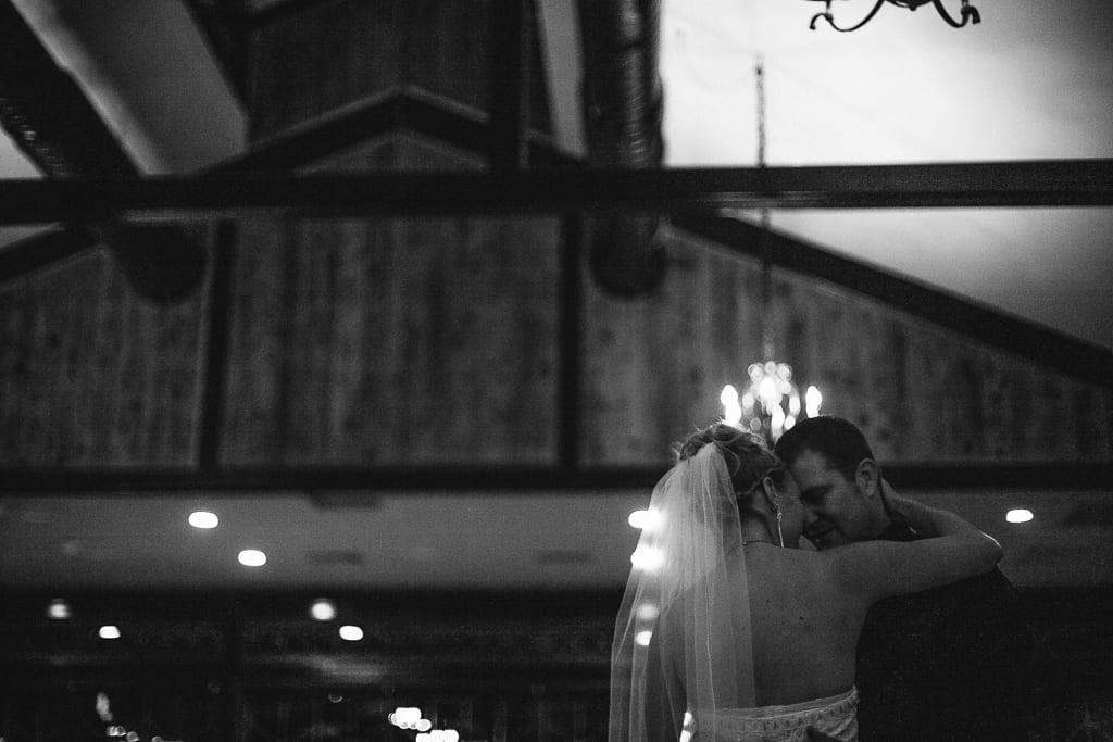 shingletown-anselmo-vinyard-wedding-photographer-51
