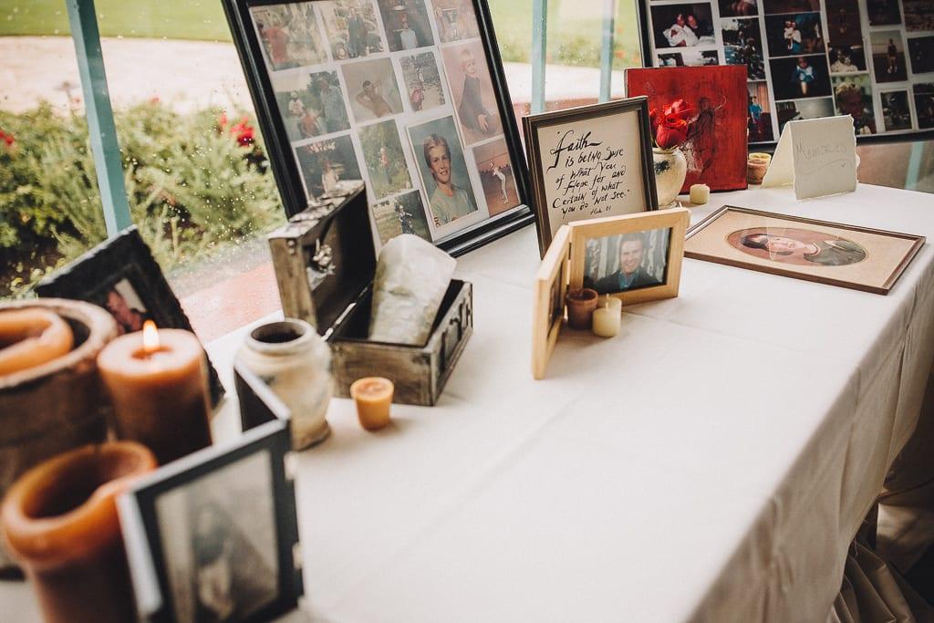 shingletown-anselmo-vinyard-wedding-photographer-7