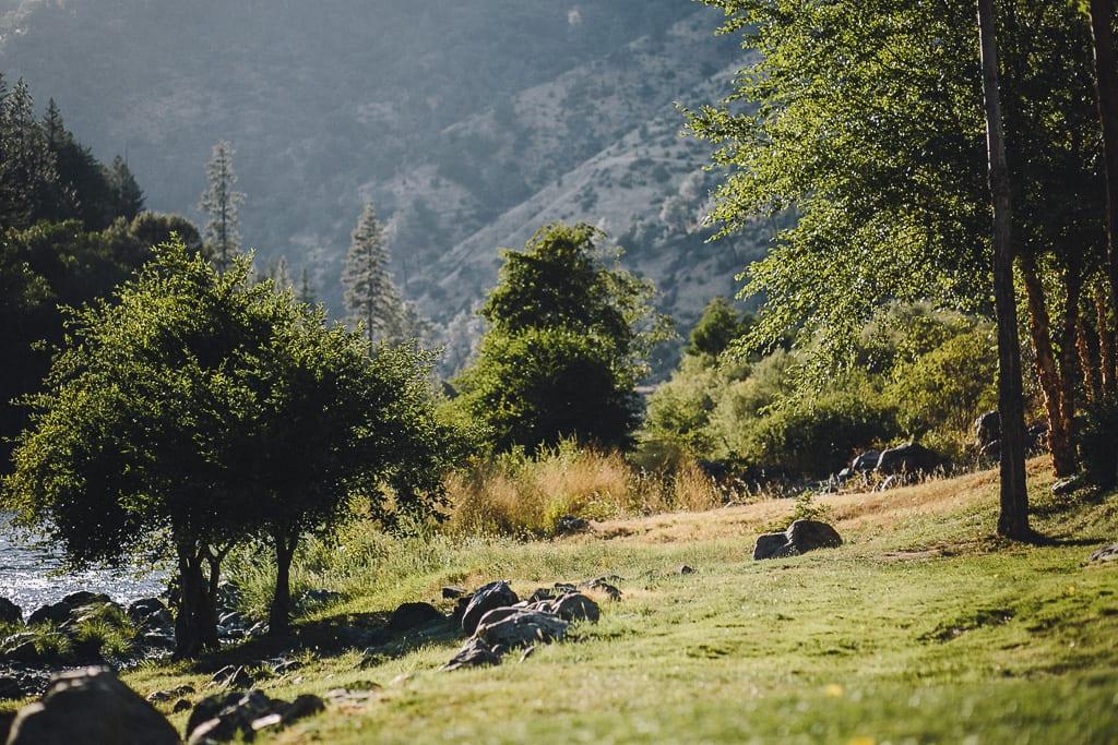 strawhouse-resorts-northern-california-wedding-photographer-1